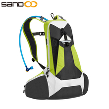 Hot new products for 2017 hydration backpack, men hiking camel mountain bags