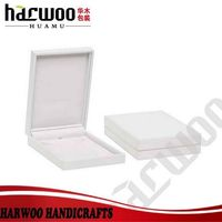luxury jewelry gift paper packaging boxes for wedding present wholesale