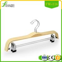 Multifunctional plywood hanger with CE certificate
