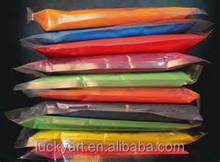 Gulal holi colour powder for all type of fun parties in 7 different colour