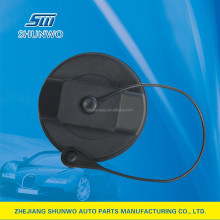 Over 10 years manufacturing exprience for ISO/TS 16949 certificated best selling products plastic Fuel Tank Gas Caps