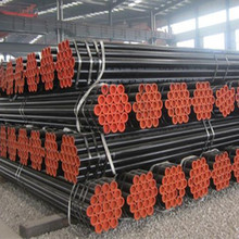 323.8*10.3mm carbon seamless steel pipe astm a53 grade b seamless pipe