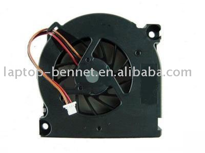 Laptop Cooling Fan For Toshiba Satellite A15 A10