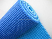 Newest stylish fitness flow yoga mat