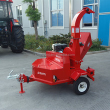 wood chipper wood chips making machine