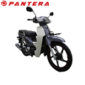 EEC Motorcycle Mini Pocket Chinese Gas Scooter Moped 50cc