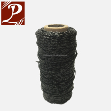 Electric Fence Poly wire