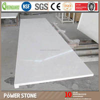 Top Quality Fossil Stone Slabs With High Technology