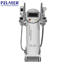 New Products 2018 Innovative Product cryolipolysi Slimming Machine Weight Loss Slimming Fat Freezing Machine