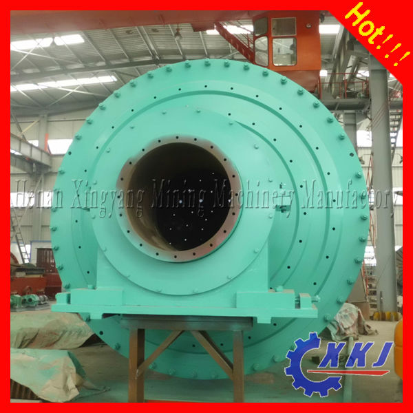 Mineral grinding ball mill, Paint ball mill machineHigh energy ball mill