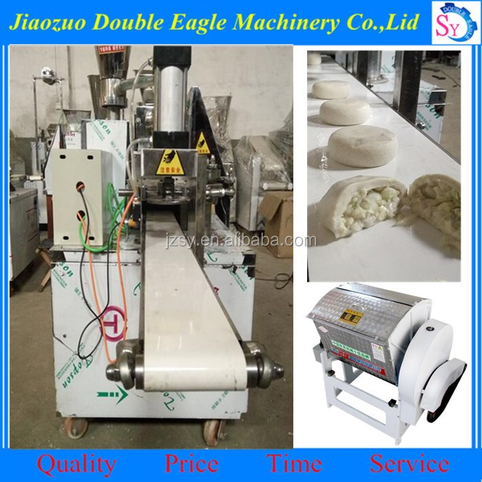 best quality maamoul encrusting machine pineapple cake making machine
