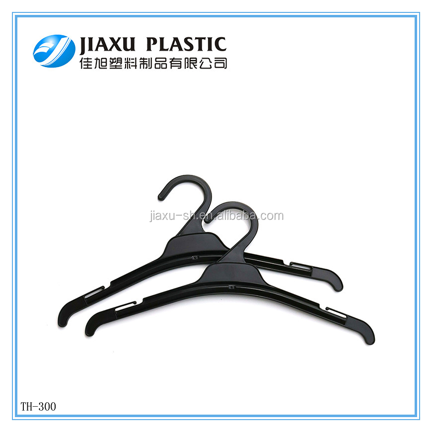 foam clothes hanger covers shrink car steering wheel cover