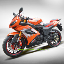 fast racing motorbike balance engine motorcycle factory