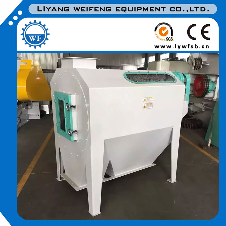 Animal feed pellet machine/feed pellet mill for goat, cattle, horse, sheep feeds