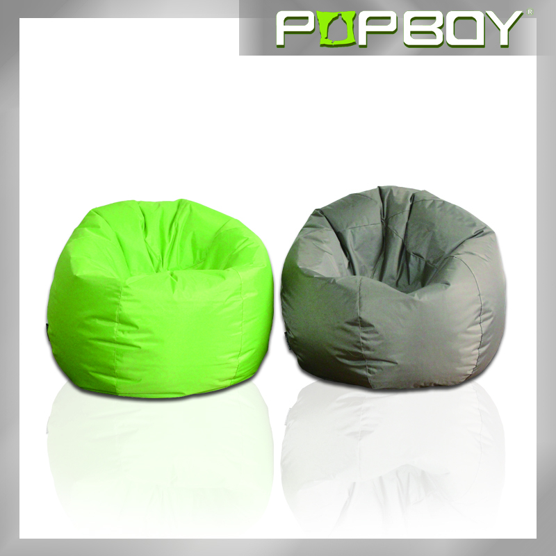 modern living room furniture new product bean bag furniture