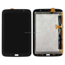 Wolesale 8 inch LCD Assembly Screen Digitizer Display Touch Screen Replacement For Samsung Galaxy Note 8.0 GT-N5110 N5110