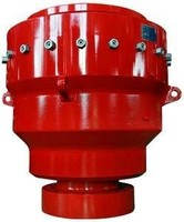 API&ISO/Annular Blowout Preventer/GK Type Annular BOP