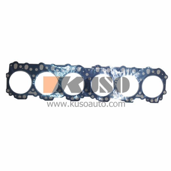 11115-2570 Cylinder Head Gasket for HINO 700 PROFIA K13C Engine Parts