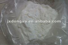 supply Erythromycin thiocyanate white powder 99% purity, CAS No.:7704-67-8,pharmaceutical antibiotics raw materialchemical api,