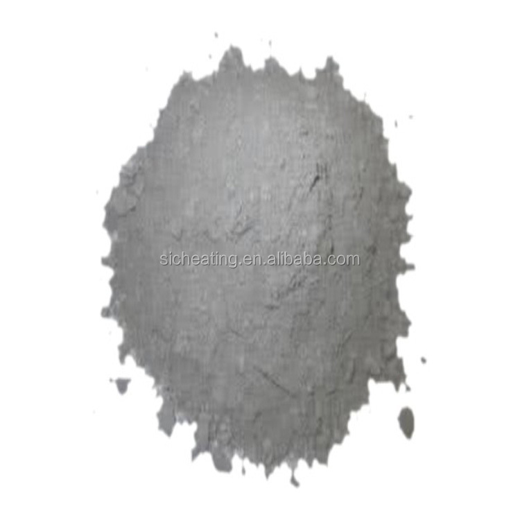CA50 CA70 CA80 Calcium Aluminate High Alumina Castable Cement Refractory Cement