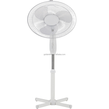Cheap price OEM brand antique electric stand fan