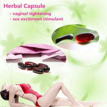 sex tablets capsules for female girl virgin women vaginal tightening and sex desire enhancement