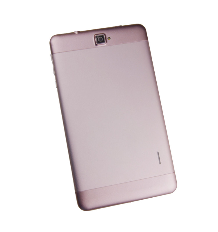China Factory Hot Selling 7 Inch 3g Cheap Android Tablet Pc