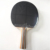 Four Star Table Tennis Racket Paddle
