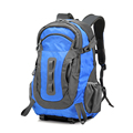 FuYuan alibaba new arrival hot shot backpack bag stylish waterproof hiking backpack 50l
