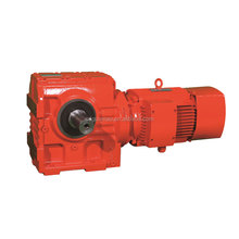 worm gearbox for power transmission,windmill gearbox
