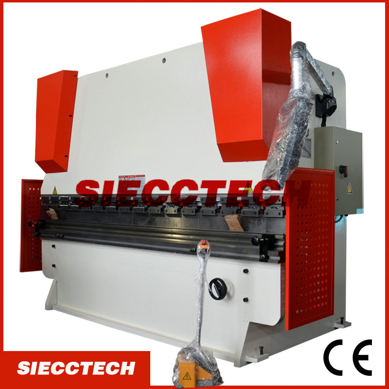 sheet plate brakes for sale CNC press brake CNC bending machine metal sheet press brake