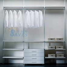 dividers for bedrooms clothes wardrobe furniture