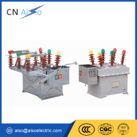 Wenzhou manufacturer best brand high voltage 630amp circuit breaker