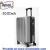 Winx 20 Inch Suitcase 90 Cent