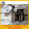 S3B 3306 Turbo Charger 118-2284 169792