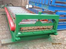 tile grinding roof machines Nice appearance