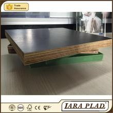 4x8 philippines film faced plywood laminated lumbers price