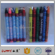 factory directly supply colorful pastel