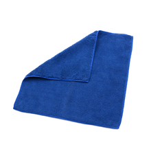 Hot style microfiber kitchen cleaning cloth wash towel for factory wholesale