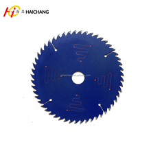 cutting blade for wood from top supplier