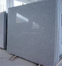 granite slab design for kitchen project /outdoor granite tile