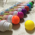 wholesale Coloring and Drawing dot marker rainbow CH2828