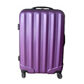 ABS PC Luggage Bag Travel Trolley Luggage