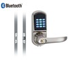 US STANDARD BLUETOOTH SMART DIGITAL LOCK