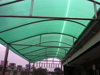 high quality impact resistance polycarbonate prices