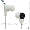 Wholesale Consumer Electronics Earphone In Ear