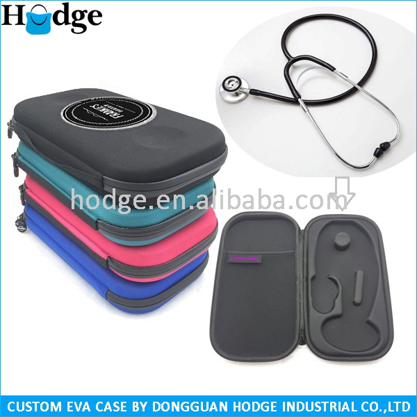 EVA <strong>hard</strong> Stethoscope <strong>case</strong>