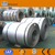 304 hot rolled stainless steel coil or sheet