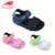 Fashionable comfortable new arrival children sandals