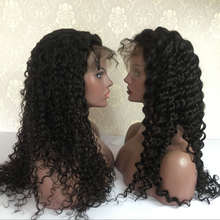 wholesale Qingdao Factory NEW Virgin Human Hair Closure straight hair 360 lace frontal closure